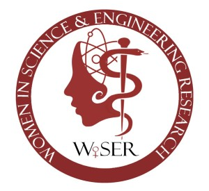 WiSER_Logo